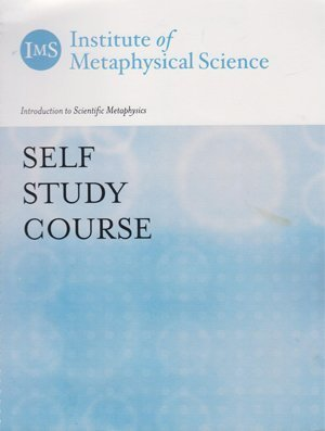 IMS Self-Study Coursebook