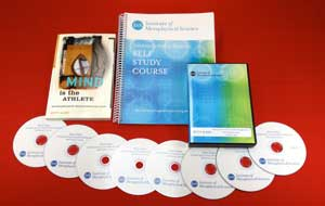Intruduction to Scientific Metaphysics Self-Study DVD Course