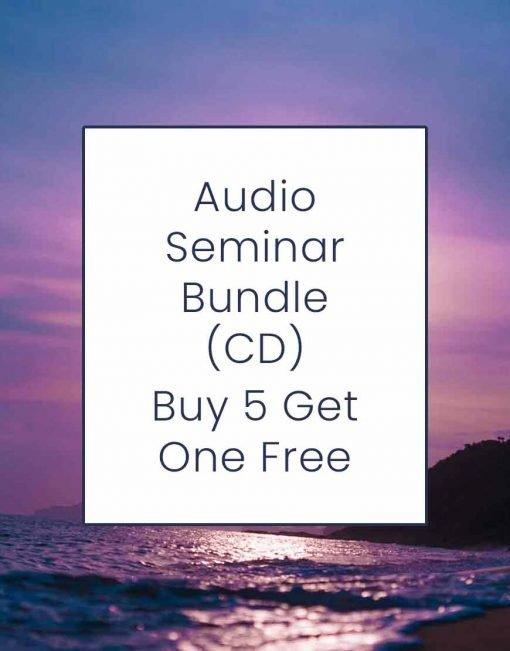 CD Bundle - Buy 5 Get 1 Free.jpg